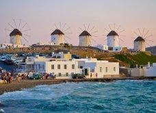 Good news: Ο Guardian υμνεί την Ελλάδα: Τα 19 ελληνικά νησιά- διαμάντια - Κυρίως Φωτογραφία - Gallery - Video 11