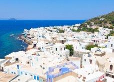 Good news: Ο Guardian υμνεί την Ελλάδα: Τα 19 ελληνικά νησιά- διαμάντια - Κυρίως Φωτογραφία - Gallery - Video 12