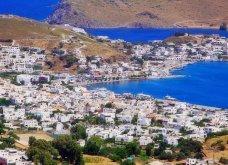 Good news: Ο Guardian υμνεί την Ελλάδα: Τα 19 ελληνικά νησιά- διαμάντια - Κυρίως Φωτογραφία - Gallery - Video 13