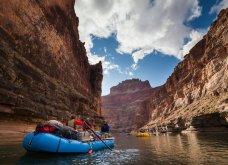 9 + 1 απίθανες περιπέτειες σε Εθνικά Πάρκα ανά τον κόσμο από το National Geographic - Κυρίως Φωτογραφία - Gallery - Video