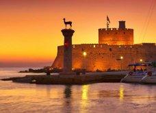 Good news: Ο Guardian υμνεί την Ελλάδα: Τα 19 ελληνικά νησιά- διαμάντια - Κυρίως Φωτογραφία - Gallery - Video 14