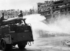 """""""Οι πραξικοπηματίες πέθαναν, οι ιδέες τους ζουν"""" - Spiegel: 50 χρόνια από το πραξικόπημα της 21ης Απριλίου στην Ελλάδα - Κυρίως Φωτογραφία - Gallery - Video 2"""