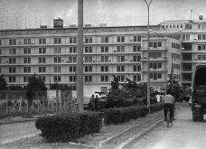 """""""Οι πραξικοπηματίες πέθαναν, οι ιδέες τους ζουν"""" - Spiegel: 50 χρόνια από το πραξικόπημα της 21ης Απριλίου στην Ελλάδα - Κυρίως Φωτογραφία - Gallery - Video 3"""