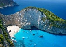 Good news: Ο Guardian υμνεί την Ελλάδα: Τα 19 ελληνικά νησιά- διαμάντια - Κυρίως Φωτογραφία - Gallery - Video 4