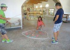 Good news: Η Ελλάδα μόλις απέκτησε το πρώτο Μουσείο Παιχνιδιών στην Ρόδο  - Κυρίως Φωτογραφία - Gallery - Video 2