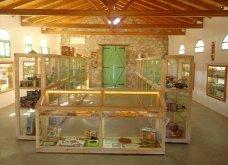 Good news: Η Ελλάδα μόλις απέκτησε το πρώτο Μουσείο Παιχνιδιών στην Ρόδο  - Κυρίως Φωτογραφία - Gallery - Video 3
