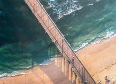 Κόβουν την ανάσα οι εναέριες λήψεις των απέραντων ακτών & της φύσης της Νότιας Αυστραλίας - Κυρίως Φωτογραφία - Gallery - Video 4