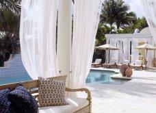 40 ιδέες διακόσμησης για έναν stylish κήπο & μια υπέροχη βεράντα... (φωτό)  - Κυρίως Φωτογραφία - Gallery - Video