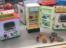 Good news: Η Ελλάδα μόλις απέκτησε το πρώτο Μουσείο Παιχνιδιών στην Ρόδο  - Κυρίως Φωτογραφία - Gallery - Video 9