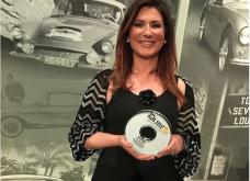 Digital Media Awards - Το eirinika μόλις πήρε το ασημένιο βραβείο για την αποστολή μου για τους πρόσφυγες στην Λέσβο - Κυρίως Φωτογραφία - Gallery - Video