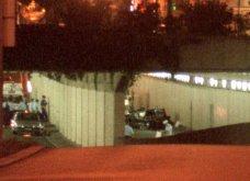 """Συνταρακτικές αποκαλύψεις: Η νέα εκδοχή για τον θάνατο της Νταϊάνα στο τροχαίο  - Βρέθηκε ο """"ένοχος"""" - Κυρίως Φωτογραφία - Gallery - Video"""
