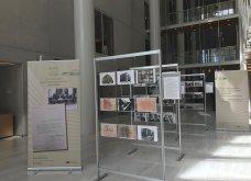 Φωτό & Βίντεο - Ημέρα της Ευρώπης: Η συγκινητική διπλή γιορτή στο Ίδρυμα Νιάρχος - Κυρίως Φωτογραφία - Gallery - Video