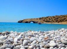 Ένας Κρητικός μας ξεναγεί στο όμορφο νησί της Γαύδου (Φωτό) - Κυρίως Φωτογραφία - Gallery - Video