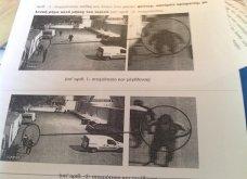 Οι συνομιλίες, οι φωτογραφίες δράσης των ληστών των χρηματοκιβωτίων -Τι ρόλο έπαιξαν οι τσιλιαδόροι - Κυρίως Φωτογραφία - Gallery - Video 5