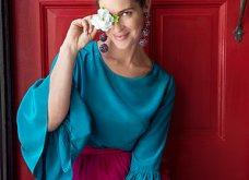Η γυναίκα που έφτιαξε εκνευριστικά απλά σκουλαρίκια- πουλάει χιλιάδες καθημερινά σε όλον τον κόσμο- Photo Story - Κυρίως Φωτογραφία - Gallery - Video