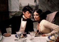 85 ετών σήμερα ο Αλέν Ντελόν - Φωτοαφιέρωμα του eirinika στον κακομαθημένο ωραιότερο Γάλλο ηθοποιό που είχε τις γυναίκες στα πόδια του - Κυρίως Φωτογραφία - Gallery - Video 2