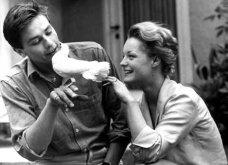 85 ετών σήμερα ο Αλέν Ντελόν - Φωτοαφιέρωμα του eirinika στον κακομαθημένο ωραιότερο Γάλλο ηθοποιό που είχε τις γυναίκες στα πόδια του - Κυρίως Φωτογραφία - Gallery - Video 9