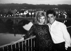 85 ετών σήμερα ο Αλέν Ντελόν - Φωτοαφιέρωμα του eirinika στον κακομαθημένο ωραιότερο Γάλλο ηθοποιό που είχε τις γυναίκες στα πόδια του - Κυρίως Φωτογραφία - Gallery - Video 20