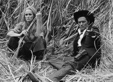 Αλέν Ντελόν: Φωτο-αφιέρωμα του eirinika στον κακομαθημένο ωραιότερο Γάλλο ηθοποιό που είχε τις γυναίκες στα πόδια του - Κυρίως Φωτογραφία - Gallery - Video