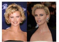 Πριν και μετά από 10 χρόνια - Διάσημοι αστέρες παραμένουν ίδιοι χωρίς καμία ρυτίδα (Φωτό) - Κυρίως Φωτογραφία - Gallery - Video