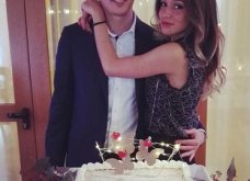 Τραγικός επίλογος δύο 27χρονων πανέμορφων ερωτευμένων Ιταλών; Μόλις μετακόμισαν στον πύργο της κολάσεως - Κυρίως Φωτογραφία - Gallery - Video