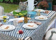 Οργανώνετε πάρτι στον κήπο ή την ταράτσα σας; 40 ιδέες για την διακόσμηση που θα καταπλήξει τους καλεσμένους σας (Φωτό) - Κυρίως Φωτογραφία - Gallery - Video 15