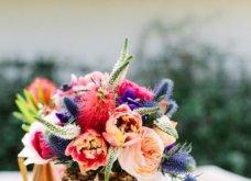 Οργανώνετε πάρτι στον κήπο ή την ταράτσα σας; 40 ιδέες για την διακόσμηση που θα καταπλήξει τους καλεσμένους σας (Φωτό) - Κυρίως Φωτογραφία - Gallery - Video 17