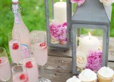 Οργανώνετε πάρτι στον κήπο ή την ταράτσα σας; 40 ιδέες για την διακόσμηση που θα καταπλήξει τους καλεσμένους σας (Φωτό) - Κυρίως Φωτογραφία - Gallery - Video 18