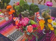 Οργανώνετε πάρτι στον κήπο ή την ταράτσα σας; 40 ιδέες για την διακόσμηση που θα καταπλήξει τους καλεσμένους σας (Φωτό) - Κυρίως Φωτογραφία - Gallery - Video 19