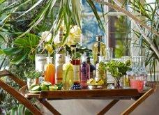 Οργανώνετε πάρτι στον κήπο ή την ταράτσα σας; 40 ιδέες για την διακόσμηση που θα καταπλήξει τους καλεσμένους σας (Φωτό) - Κυρίως Φωτογραφία - Gallery - Video 5
