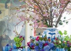 Οργανώνετε πάρτι στον κήπο ή την ταράτσα σας; 40 ιδέες για την διακόσμηση που θα καταπλήξει τους καλεσμένους σας (Φωτό) - Κυρίως Φωτογραφία - Gallery - Video 8
