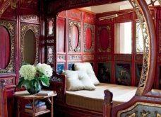 20 ιδέες που θα μετατρέψουν τις μικρές κρεβατοκάμαρες στο δωμάτιο των ονείρων σας (Φωτό) - Κυρίως Φωτογραφία - Gallery - Video