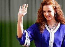 Την βίλα των ονείρων που είχε παρουσιάσει αποκλειστικά το eirinika αγόρασε η βασίλισσα του Μαρόκου Λάλα (Φωτό) - Κυρίως Φωτογραφία - Gallery - Video
