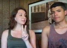 Έγκυος 19χρονη σκότωσε τον σύντροφό της για να αυξήσουν τα views στο Youtube - Το τραγικό story  - Κυρίως Φωτογραφία - Gallery - Video 2