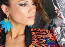 Αποκλειστικό - Katerina Psoma: Η διεθνώς αναγνωρισμένη σχεδιάστρια κοσμημάτων – Οι δημιουργίες της μαγνητίζουν κάθε βλέμα και κατακτούν τον πλανήτη! - Κυρίως Φωτογραφία - Gallery - Video 8