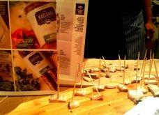 Made in Greece: Σύγκλινο, απάκι, λούντζα – Αφοί Κασσάκη: Πως οι Κρητικοί απογείωσαν σε ντελικατέσεν τα παραδοσιακά αλλαντικά τους – Αποκλειστικό - Κυρίως Φωτογραφία - Gallery - Video