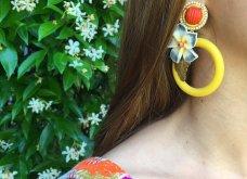 Αποκλειστικό - Katerina Psoma: Η διεθνώς αναγνωρισμένη σχεδιάστρια κοσμημάτων – Οι δημιουργίες της μαγνητίζουν κάθε βλέμα και κατακτούν τον πλανήτη! - Κυρίως Φωτογραφία - Gallery - Video 12