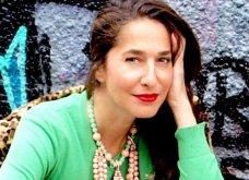 Αποκλειστικό - Katerina Psoma: Η διεθνώς αναγνωρισμένη σχεδιάστρια κοσμημάτων – Οι δημιουργίες της μαγνητίζουν κάθε βλέμα και κατακτούν τον πλανήτη! - Κυρίως Φωτογραφία - Gallery - Video 7