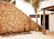 Η βίλα του διαβόητου Pablo Escobar έγινε υπερπολυτελές boutique hotel στο Μεξικό - Δείτε τις φωτογραφίες - Κυρίως Φωτογραφία - Gallery - Video 3