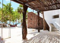 Η βίλα του διαβόητου Pablo Escobar έγινε υπερπολυτελές boutique hotel στο Μεξικό - Δείτε τις φωτογραφίες - Κυρίως Φωτογραφία - Gallery - Video 10