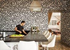 Η βίλα του διαβόητου Pablo Escobar έγινε υπερπολυτελές boutique hotel στο Μεξικό - Δείτε τις φωτογραφίες - Κυρίως Φωτογραφία - Gallery - Video 6