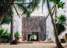 Η βίλα του διαβόητου Pablo Escobar έγινε υπερπολυτελές boutique hotel στο Μεξικό - Δείτε τις φωτογραφίες - Κυρίως Φωτογραφία - Gallery - Video 13