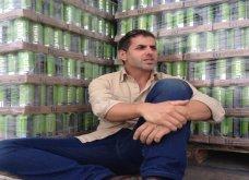 Αποκλειστικό: Made in Greece το τσάι Tuvunu: Το υγιεινό ελληνικό τσάι του βουνού κρύο ή ζεστό έγινε διεθνές success story στα Readytodrink ποτά - Κυρίως Φωτογραφία - Gallery - Video