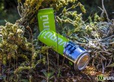 Αποκλειστικό: Made in Greece το τσάι Tuvunu: Το υγιεινό ελληνικό τσάι του βουνού κρύο ή ζεστό έγινε διεθνές success story στα Readytodrink ποτά - Κυρίως Φωτογραφία - Gallery - Video 9