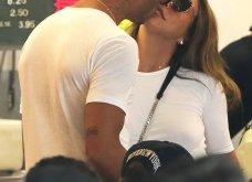 Ο σέξι κατάδικος πολύ... ερωτευμένος με 27χρονη κόρη δισεκατομμυριούχου - χωρίζει με τη γυναίκα του (ΦΩΤΟ) - Κυρίως Φωτογραφία - Gallery - Video