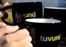 Αποκλειστικό: Made in Greece το τσάι Tuvunu: Το υγιεινό ελληνικό τσάι του βουνού κρύο ή ζεστό έγινε διεθνές success story στα Readytodrink ποτά - Κυρίως Φωτογραφία - Gallery - Video 15