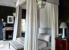175 Ιδέες για τις κρεβατοκάμαρες των ονείρων σας - κάποια είναι η δική σας - φωτό - Κυρίως Φωτογραφία - Gallery - Video