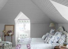 25 cozy κρεβατοκάμαρες για ωραίες ξάπλες & ύπνους με όνειρα γλυκά (φωτό) - Κυρίως Φωτογραφία - Gallery - Video