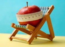 Αυτές είναι οι 10 τροφές για να επανέλθεις στα κιλά σου μετά τις διακοπές... τρώγοντας! - Κυρίως Φωτογραφία - Gallery - Video