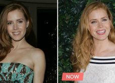 20 διάσημες γυναίκες που έχουν το ίδιο χτένισμα για πάρα πολλά χρόνια! - Κυρίως Φωτογραφία - Gallery - Video
